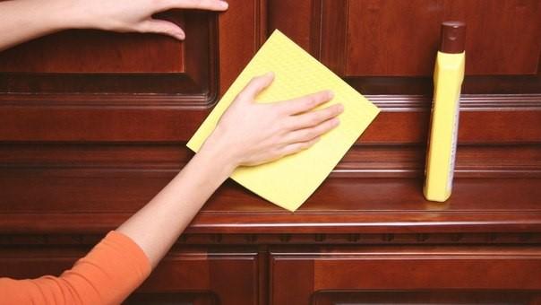 Способы и рекомендации по правильному уходу за мебелью