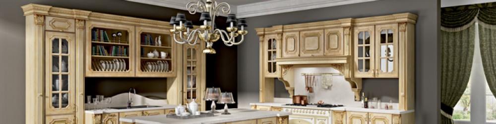 Мебель в Пушкино