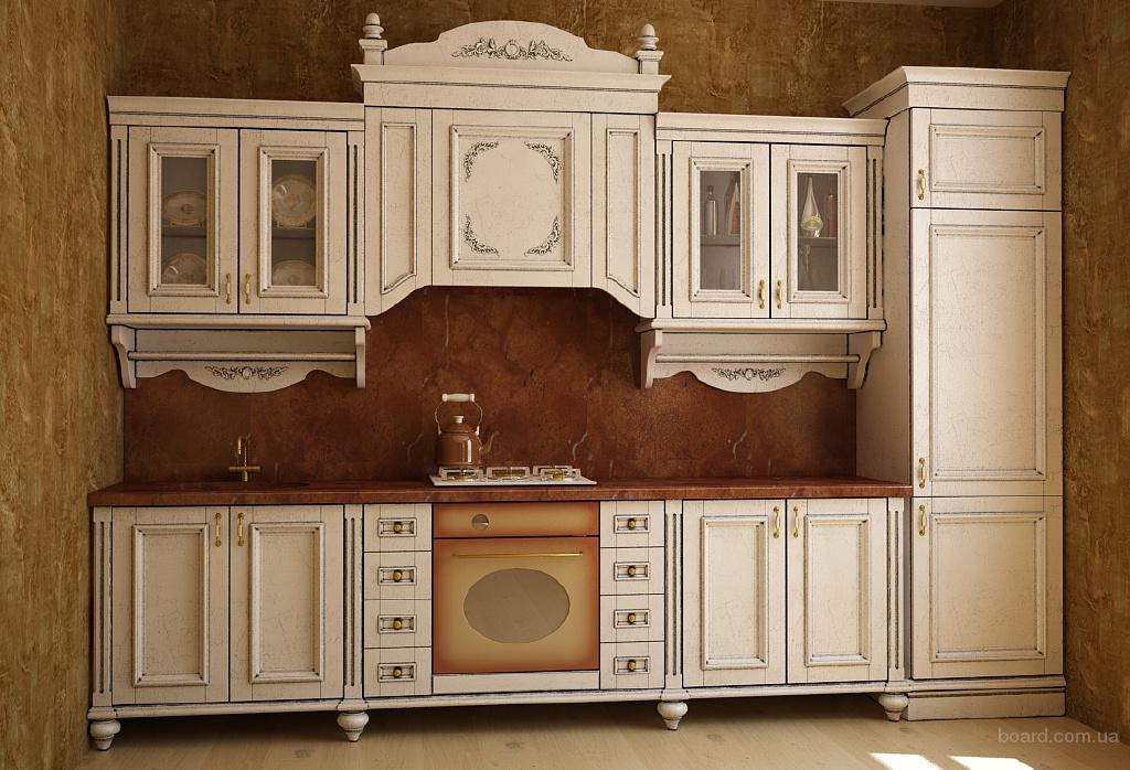 Мебель под заказ почему стоит заказать